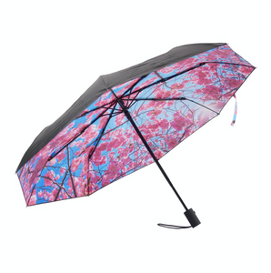 Bilde av Happysweeds Cherry paraply
