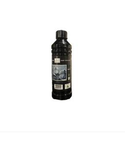 Bilde av Olje til Peri oljelamper 0,5 liter
