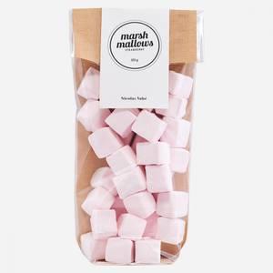 Bilde av Nicolas Vahe marshmallows rosa