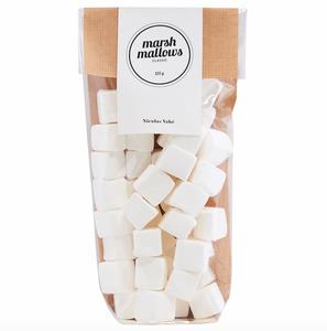 Bilde av Nicolas Vahe marshmallows classic