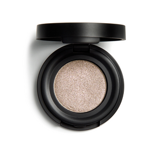 Bilde av Mono Eyeshadow - 617 Metallic Sand